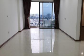 Cho thuê chính chủ căn hộ Hà Đô Centrosa, căn 106m2 2pn+ NTCB view thoáng giá chỉ 20tr/th bao phí
