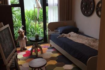 3 phòng ngủ cho thuê 20tr/th, bao phí quản lý, view nội khu mát đẹp nhất Feliz