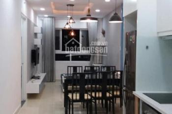 Bán căn hộ IDICO Tân Phú 62m2/2PN+2WC giá 1.8tỷ, cam kết đúng giá, bao gồm nội thất 0967 947 139
