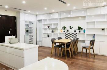 cho thuê căn hộ 2PN ở chung cư Nghĩa Đô 106 HQV giá 7tr/th.LH 0988594388