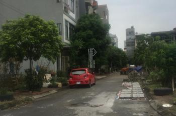 Bán nhà ô tô đỗ cửa kinh doanh tốt ngõ 56 Lê Trọng Tấn, DT 50m2, MT 4,5m, giá 5,5 tỷ