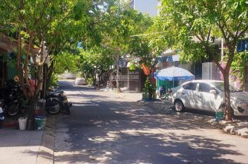 Bán nhà 4 tầng mặt tiền Cao Xuân Huy, Đà Nẵng