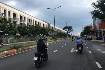 Bán nhà mặt tiền Kinh Doanh Lê Văn Việt, sát ShopHouse TTTM Quận 9 - DT 148m2 giá 18 tỷ