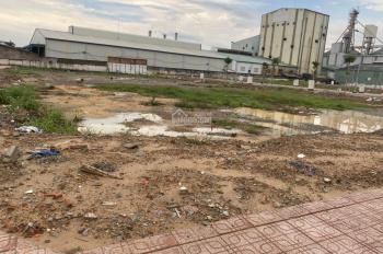Đất đường Đinh Bộ Lĩnh, kế chợ mới Long Thành, TT Long Thành, 100m2, giá 1,110 tỷ, LH 0396088991