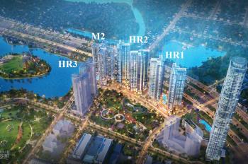 Bán suất nội bộ shophouse khối đê 2 Tầng mặt tiền đường 60m  Nguyễn Văn Linh. Liên hệ: 0931995779