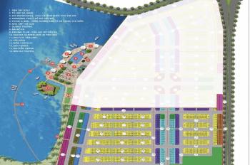 Ra mắt dự án TMS Đầm Cói vị trí đắc địa ngã tư Quốc Lộ 2 giao Lê Hồng Phong. LH: 0972658714