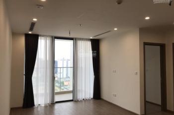 Chính chủ gửi bán căn hộ Vinhomes Skylake, 91m2, tòa S1, giá 6 tỷ, 0868582702