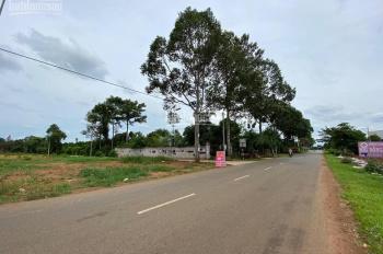 Bán đất vị trí đẹp cạnh Sân bay Long Thành Đồng Nai, 850trieu/nền,SHR,LH 0333794119
