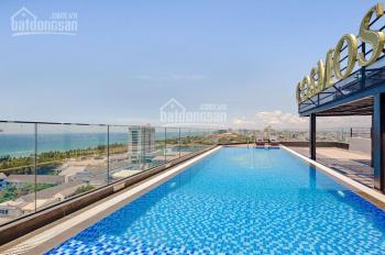 Cần bán các khách sạn khu vực ven biển Đà Nẵng, LH 0932560868