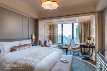 Bân nhà 5 tầng MT Trần Hưng Đạo- Nguyễn Cảnh Chân HĐ thuê 40tr Bán 13 tỷ LH 0901369345(mtg)