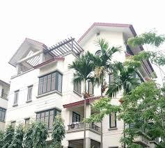 Bán nhà liền kề 94m2 Trung Yên 11, Phường Trung Hòa, Cầu Giấy, giá 19 tỷ. Lh 0984250719