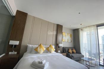 Bán căn A11A tầng 11 33.21m2, và B36 tầng 36 32.5m2. Cả 2 cùng giá 1,7 tỷ và view phố, chính chủ
