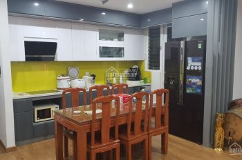 Tổng kho: Chính chủ gửi bán căn hộ chung cư Seasons Avenue - giá rẻ nhất dự án. LH 0936196386