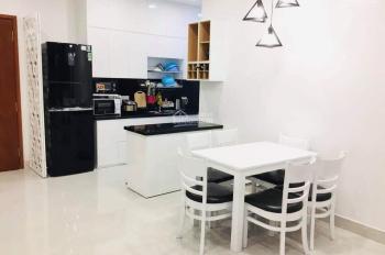 Bán căn hộ Tara Residence, Quận 8 - nhận nhà ở liền 1PN (1,7 tỷ), 2PN (2,18 tỷ) 3PN (2.32 tỷ)