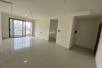 Tôi cần bán căn 3PN 120m2 view Bitexco, căn hộ cao cấp Saigon Royal. LH 0938514470