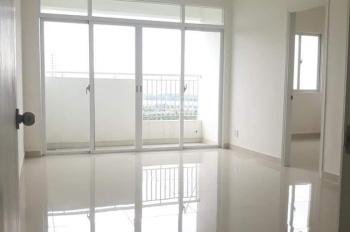 Quận 2 - Căn hộ chung cư Bình Khánh, nhà A - C lô CD. LH: 0942778995