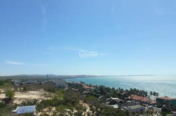 Tôi bán 2000m2 KP1 Nguyễn Đình Chiểu, view biển