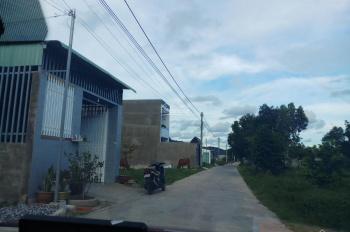 Đất Phú Mỹ - gần KCN sang tên chính chủ