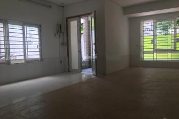 Cho thuê nhà đường Đặng Tiến Đông P.An Phú, Quận 2. Gần đường Song Hành Xa Lộ Hà Nội và tuyến Metro