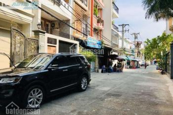 Bán gấp nhà khu Bàu Cát - Ba Vân, P. 14, Tân Bình - DT: 6x17m. Giá chỉ 16.3 tỷ TL