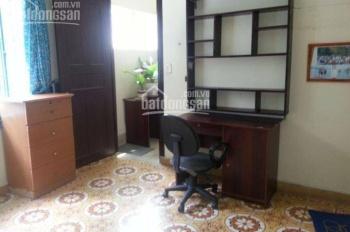 Chính chủ cho thuê phòng trọ Nguyễn Trọng Tuyển, P2, Q.Tân Bình, TP. HCM từ 1,4-2,2 tr - 0908600443