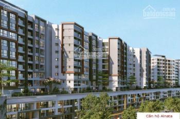 Bán căn hộ Celadon City giá 4,1 tỷ (có thương lượng) LH 0909357787 Mr Khanh