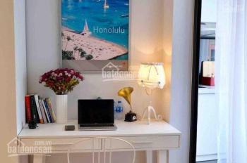 Chính chủ cho thuê căn hộ địa chỉ 30B Đoàn Thị Điểm HN. LH: 0966086468