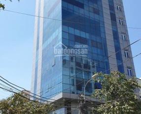 Văn phòng cho thuê giá rẻ - toà nhà Green Country Q7, gần Sunrise City, Lotte Mart. LH 0848400031
