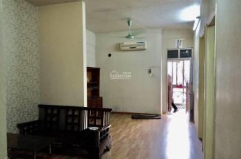 Bán căn hộ chung cư chính chủ tại Tầng 5, 162A Nguyễn Tuân - Sổ đỏ chính chủ