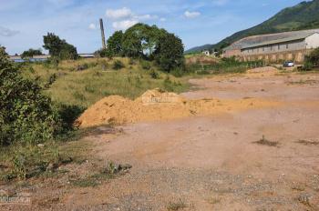 Bán 1,5ha đất rừng sản xuất ở Lương Sơn, Hòa Bình phẳng lỳ, có thể làm xưởng sản xuất