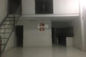 Chính chủ bán nhà cấp 4 kiệt ô tô đậu Nguyễn Lương Bằng 72.5m2 đất Hòa Hiệp Nam Liên Chiểu, Đà Nẵng