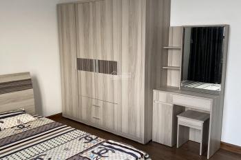 Chính chủ cho thuê căn hộ Saigon Mia, 2PN 2WC, 83m2 full nội thất như hình