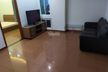 Bán chung cư An Lộc, An Phúc: 1PN, 47m2, giá 1.620 tỷ - 2PN, 62m2, giá 1.85 tỷ - 2 tỷ. 0961190569