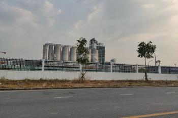Đất nền dự án Nam An Bàu Bàng sổ riêng,NHHT,nhận giữ chỗ trong tuần mở bán chủ nhật CK 1 cây vàng