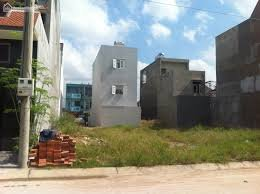 Chính chủ bán đất MT Thích Quảng Đức P. 4 Q. Phú Nhuận chỉ 1.7ty/nền sổ riêng, dân đông 0933303242
