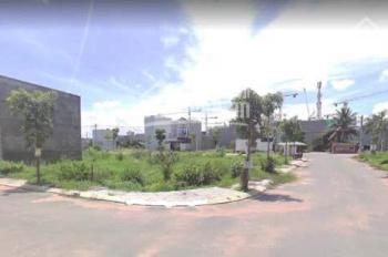 Bán lô đất đường Trịnh Quang Nghị, Q8, gần chợ, trường học, KDC hiện hữu, 92m2. LH 0906756089
