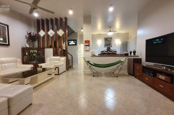 Cần bán gấp nhà đẹp chính chủ đường Tô Hiệu, P. Hiệp Tân, Q. Tân Phú