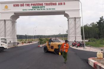 Chỉ chưa tới 700tr sở hữu ngay MT đường ĐT 741, cạnh KCN Tân Bình, công chứng ngay, 0979.190.995