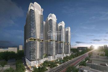 Dự án căn hộ cao cấp Astral City, mặt tiền Quốc lộ 13 - CĐT Phát Đạt, giá F0, hotline: 0866424011