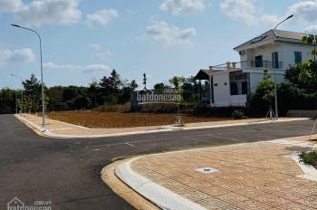 Dự án Hòa Long Town, cơ hội sinh lời cho nhà đầu tư ngay trung tâm TP Bà Rịa Vũng Tàu