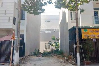 Kinh Doanh thiếu vốn nên bán 860tr / 110 m2 đất sát bên Công An Phường Phú Chánh