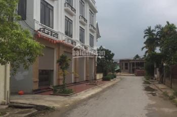 Bán lô đất 2 mặt thoáng đẹp Văn Phong - Đồng Thái - Giá tốt, chủ cần bán nhanh
