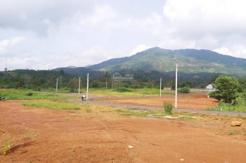 Đất nền Bảo Lộc, giá rẻ nhất P. Lộc Sơn, cách QL20 1,5km, ngay khu đường tránh sầm uất 0902663316