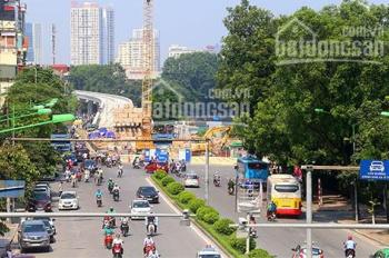 Cho thuê nhà đẹp ngõ 118 Đào Tấn, quận Ba Đình, ô tô đỗ cửa, giá covid 7 triệu/tháng