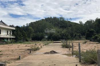 Chính chủ cần bán 10 lô đất xã Phước Đồng TP Nha Trang, sổ đỏ từng lô, LH: 0931232973
