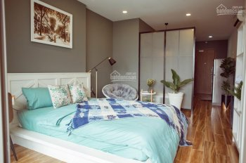 Bán căn hộ Central Garden, Q. 1, 80m2, 2PN, giá: 3.3 tỷ, LH: 0938539253