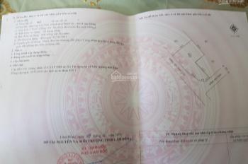 Chính chủ kẹt tiền bán lô đất 383m2 P. Lộc Sơn, cách QL20 1,5km, nghỉ dưỡng, 0902.663.316