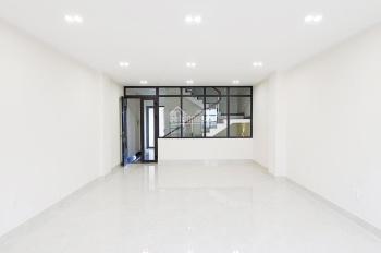 Cho thuê nhà nguyên căn giá tốt  Cityland Park Hills, cách mặt tiền Phan Văn Trị 50m. 0902 232 674