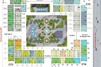 Bán căn hộ chung cư Eco Green City, căn 1202, DT 75m2, b/c ĐN, giá 2,05 tỷ, LH 0976 807 257*
