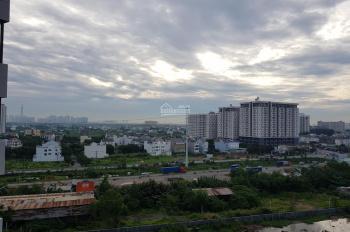 Bán căn góc 2PN view thành phố đã nhận nhà giá tốt LH 0932646188